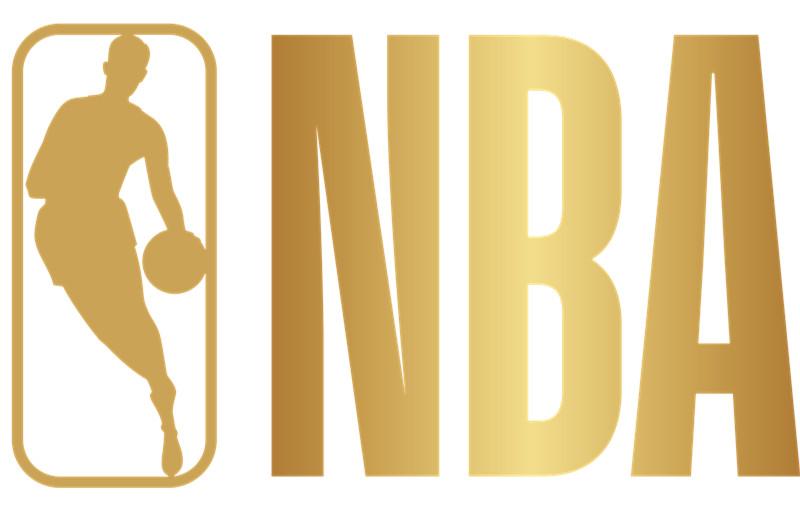 NBA运动潮流服饰个别地区招商加盟
