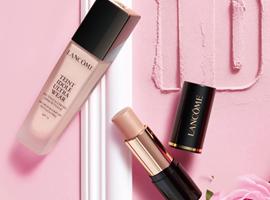 今年美妆七夕营销如何抓流量 我们统计了八大品牌