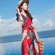 热烈祝贺雨珊女装新店8月18日盛大开业