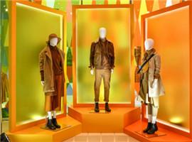 门店转化率提升?优衣库的做法可分享