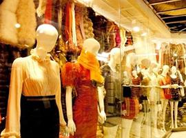 服装消费正趋向关注健康和环境