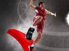 看重品牌重塑和技术研发 国内运动品牌升级待检验