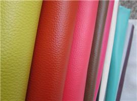 巴基斯坦:退税资金不到位,皮革产业链将蒙受重大损失