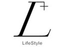 L+女装品牌