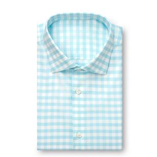 加盟量品商务服饰品牌有什么要求?