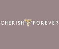 CHERISH FOREVERCHERISH FOREVER