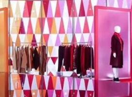 优衣库大中华区CMO:不做尖端时尚 只做生活的必需品