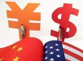 美国对中国加征25%关税遭中回应  对我纺织业影响不大