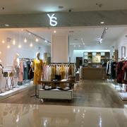 祝贺雨珊女装云南省文山市光大购物中心店8月18日盛大开业!