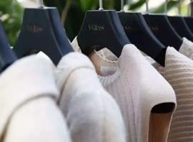 维格娜丝:一条裙子卖5000 短袖t3000+ 你会买单吗