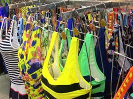 80%的品牌儿童泳衣中招!就连大商场也不能幸免