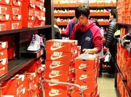 运动鞋制造商裕元中期纯利大跌42% 宝胜存货周期有改善