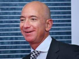 亚马逊广告业务到2021年利润将超AWS云计算收入