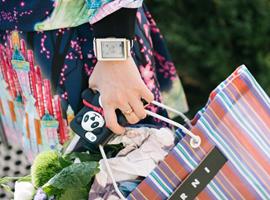 快时尚买手品牌扩张 未来新零售你准备了吗