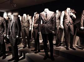 传统男装回暖慢 行业发展去向何方?