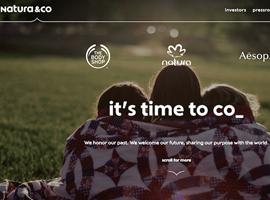 巴西美妆巨头Natura最新季报:Aesop销售额同比增55.2%