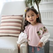 什么品牌适合加盟 童装品牌班米熊怎么样
