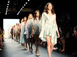 美国娱乐公司IMG将推出新公司Focus 主营时装秀策划
