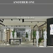 ANOTHER ONE郑州大商新玛特店即将开业!