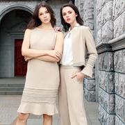 女装什么品牌比较好 什么样的女装品牌更值得加盟呢?