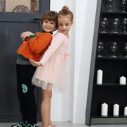 卖不好童装的几大原因  童装经营商都需要知道!