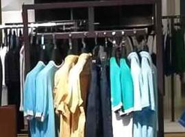 男装行业整体运营水平偏低 品牌纷纷进入稳定运营阶段