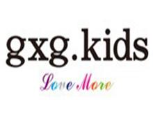 gxgkids童装品牌