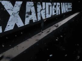 Alexander Wang 王大仁:有些人活该他红。