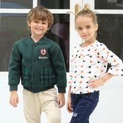 卖不好童装的几大原因,童装经营商都需要知道!
