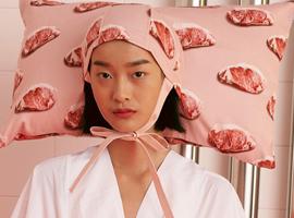 中国TOP20设计师西湖走秀 淘宝造物节时装秀要来了