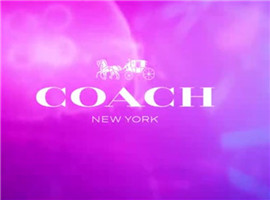 Coach母公司Tapestry布局大中华区市场的新策略