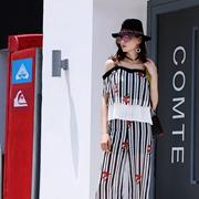 例格女装,带你体验时尚潮流范