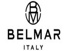BELMAR男装品牌