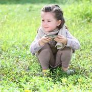 童装加盟选什么 CHERISH FOREVER童装值得信赖