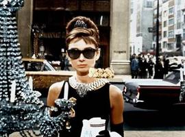 蒂芙尼拥抱年轻化 剑走偏锋 宣布纽约旗舰店改造计划