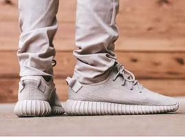 adidas将提高Yeezy运动鞋的产量 饥饿营销不灵了吗?