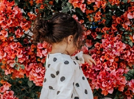 冷芸时尚:解析童装消费者特点、趋势......