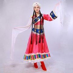 藏族舞蹈服裝租賃,就來天津主旋律