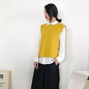 刘刘墨初秋衣橱必备款带你时尚入秋