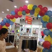 热烈祝贺西瓜王子湖南夏先生店盛大开业