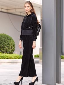 2018迪奥女装时尚套装