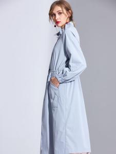 2018艾米女装