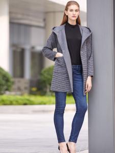 2018迪奥女装气质时尚外套