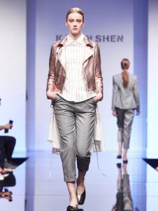 KAREN SHEN品牌