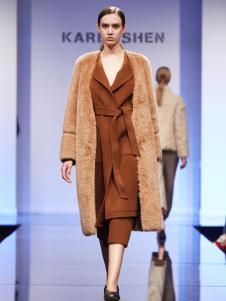 KAREN SHEN女装