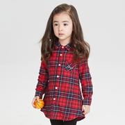 的纯童装,帮助你为孩子打造快乐童年