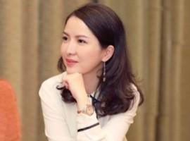 专访唯品会副总裁黄红英:要用微信为唯品仓导流