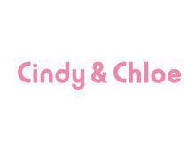 Cindy&ChloeCindy&Chloe