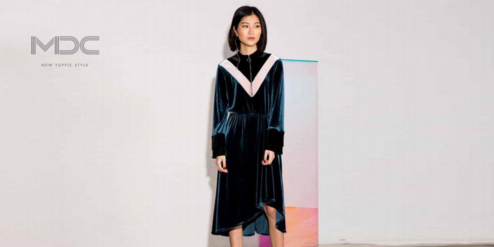 杭州奥萝拉时装有限公司