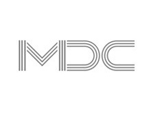 MDC女裝品牌